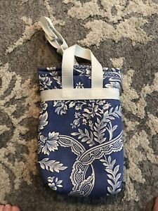 Padded Tote Cooler Insulated Bag Go Lightly