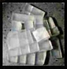 Melt & Pour Soap Base 1 lb Clear