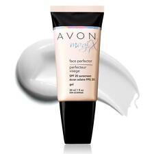 Avon Magix Face Perfector SPF 20 Primer