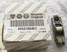 55186463 genuine OE roller cam follower Alfa Romeo JTD dies