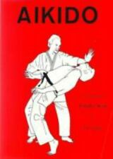 Aikido: An Introduction to Tomiki Style