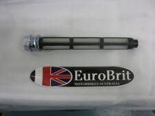 Ducati Bevel Oil Strainer - 759.49.800a