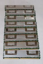 64GB RAM (8 x 8GB) for Mac Pro 2006 2008 1.1 3.1