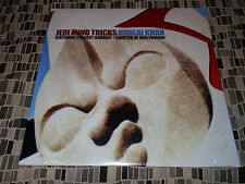 Jedi Mind Tricks Kublai Khan colored vinyl Babygrande Records Sealed