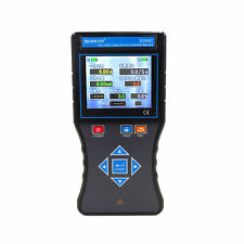 H●SHANYI S380C Wireless High And Low Voltage Ct Transformation Ratio Tester New