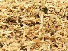 Chrysanthemum Petals for Tea Infusion Cake Decor Cooking Gin Coctail Garnishes