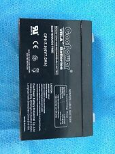 Coopower Vrla Battery 5Eff5 Sealed Lead-Aid Rechargeable