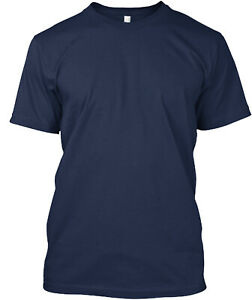 Teespring Welder Piano Classic T-Shirt - 100% Cotton By Big Rig Threads