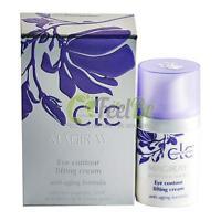 Magiray  CLC Eye & Lip cream contour lifting   15 ml