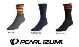 Pearl Izumi Elite Tall Socks  SONDERPREIS Schnäppchen #314