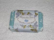 Panier De Sens En Provence PATCHOULI Extra Gentle Bar Soap 7 oz/200g New