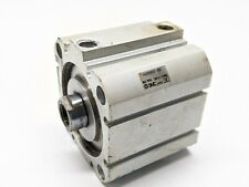 New listing Smc Ncdq8B200-050 Compact Pneumatic Cylinder Double Acting