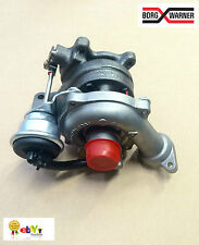 Original Citroen C1 C2 C3 Xsara Peugeot 107 206 207 Turbo turbocompresor 1.4 Hdi