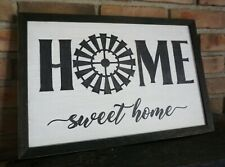 Home S