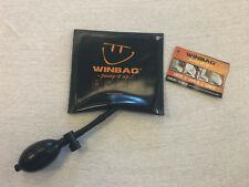 WINBAG 15730 Air Wedge Zentrierwerkzeug, aufblasbare Zwischenlage 135 KG