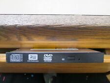Hitachi/LG Super Multi DVD Rewriter Model GT60N