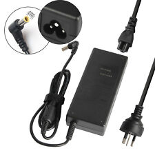 19.5V 4.7A 90W AC Adapter Battery Charger Power for Sony Vaio VGP-AC19V37 Laptop
