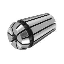 ER11 1/8 Inch Spring Collet for CNC Milling Lathe Tool