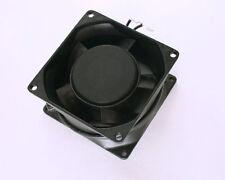 Rotron Su3E1 Sprite Fan 230 vdc .06 a 10.00 W