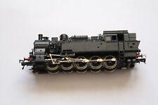 Fleischmann HO OBB/SNCB/SBB/CFF Class BR94 0-10-0 Tank Loco Boxed 4095