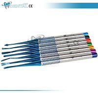Dental PDL Elevator Proximators Luxating Root EXTRACTING Elevator DENTAL CE NEW