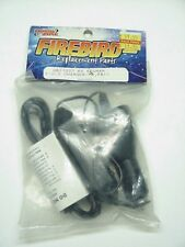 Hobby Zone Firebird II  HBZ1022 6V 600 maH Field Charger
