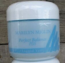 Marilyn Miglin Perfect Balance  PDS Liquid Veil New Sealed