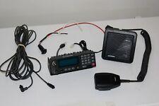 Harris Ch-721 System Control Scan Head Cu23218-0004 for Xg-75M M5300 M7300