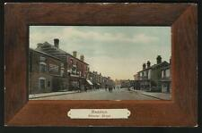 Redditch Single Collectable Worcestershire Postcards