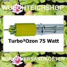 75 watt Aquaforte t5 uv-c de remplacement ampoules 4p-se bb1 Lampe de rechange