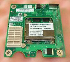 453034-001 HP FX1600 256MB 2D 3D MXM Mezzaine Tarjeta De Video 90 días de garantía RTB