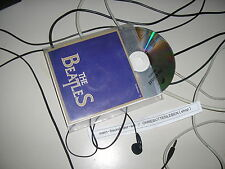 CD Pop The Beatles - Michelle - Volume 3 UNIVERSE REC