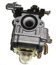 33CC Scooter Carburetor / Go-Ped / Zooma / Mosquito