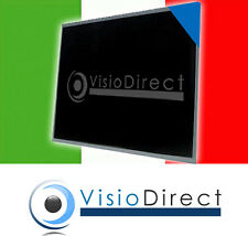 "DISPLAY LED SCHERMO 17.3"" WXGA LED tipo B173RW01 V5 per portatile"