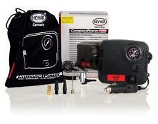 PREMIUM MINI AIR COMPRESSOR 12V 100PSI 7 BAR NEW!!!