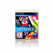 [PS3] Just Dance 3 | Playstation 3