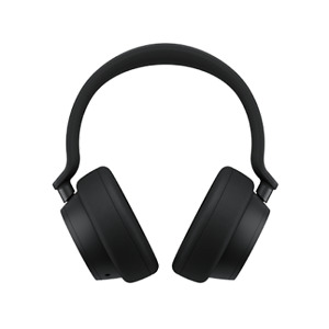 Microsoft Surface Headphones 2 - Black