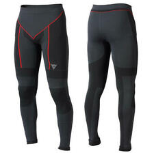 Dainese Evolution Warm Pants Thermal Base Layer