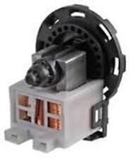 Universal twist compatible avec pompe de machine à laver escarpins Beko,Bosch,