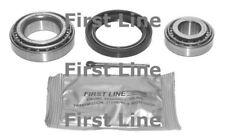 FBK143 FIRST LINE WHEEL BEARING KIT fits BMW - Front
