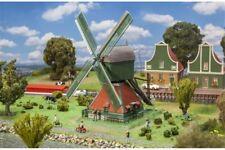 Faller 190655 HO 1/87 Moulin à vent Hollandais - Windmill