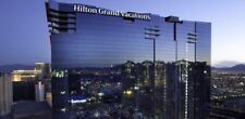 Hilton Grand Vacation Club - Las Vegas Locations Available