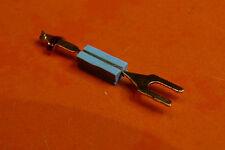 Stylus se adapta a Sanyo G2001 G2210 G2311KL Tocadiscos Giradiscos parte