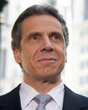ANDREW CUOMO GLOSSY POSTER PICTURE PHOTO PRINT DEMOCRAT GOVERNOR NEW YORK CITY