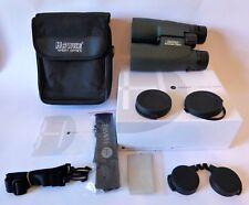 Hawke Nature-Trek 10 x 50 Waterproof Binoculars #35104 (UK Stock) OLD Logo BNIB
