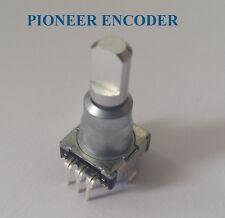 DSX1080 Encoder Switch for Pioneer CDJ-900 CDJ-2000 CDJ-2000NXS