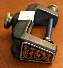 Regal C Clamp Tying Vise