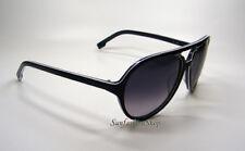 Lacoste Sonnenbrille Sunglasses L605 414