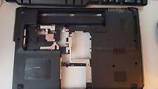 HP Pavilion DV6 2000 2010sa 2020sa 2XXX Base Inferiore Chassis 532737-001