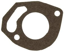 Victor C24003 Water Outlet Gasket
